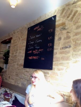 Café Bretelles Strasbourg