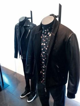 curieux concept store strasbourg vestes