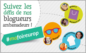 foire 2014 blogueurs