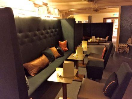 Hotel spa la Cheneaudiere alsace bas rhin19