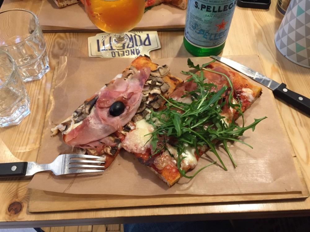 square delicatessen strasbourg pizza