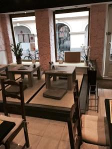 Matsumotoya restaurant japonais Strasbourg rue des veaux 01