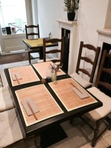 Matsumotoya restaurant japonais Strasbourg rue des veaux 02