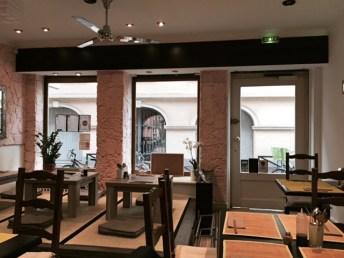 Matsumotoya restaurant japonais Strasbourg rue des veaux 09