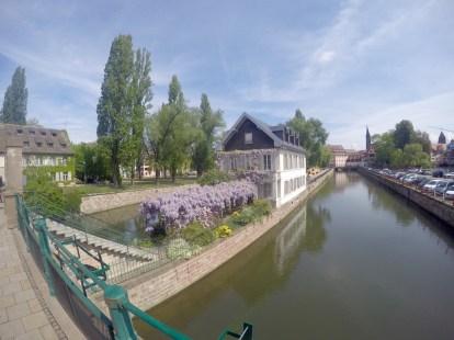 VITABOUCLE carte boucles Strasbourg petite France