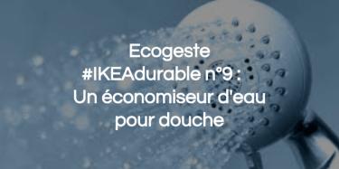 IKEA durable et vous Strasbourg conseil IKEA STRASBOURG
