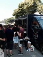 DIGITAL & GAME SHOW Strasbourg salon geek juin 2015 foodtruck