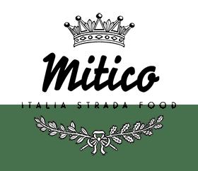 logo-mitico strasbourg