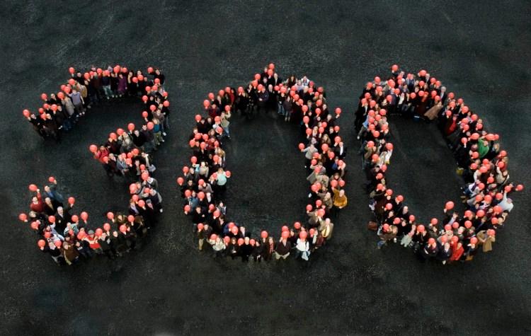 300 articles Strasbourg blog 3