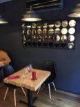 Le Banquet des Sophistes Strasbourg restaurant bistronomique