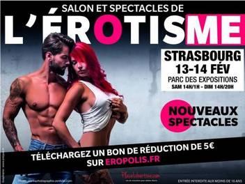 Strasbourg Saint Valentin idees celibataire 2016 4