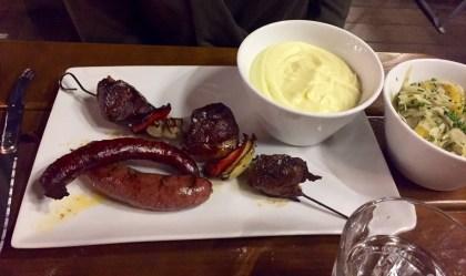 brasserie-michel-debus-storig-schiltigheim-canard
