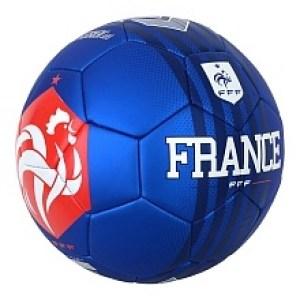 EURO 2016 shopping Place des Halles Strasbourg ballon toys R us