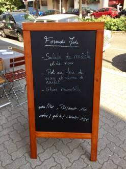 les-canailles-restaurant-epicurien-strasbourg-bistronomique-krutenau-5