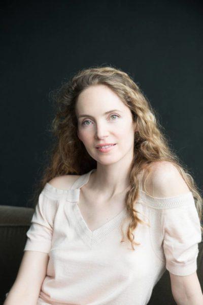 laura-weissbecker-actrice-jackie-chan-strasbourg-chine