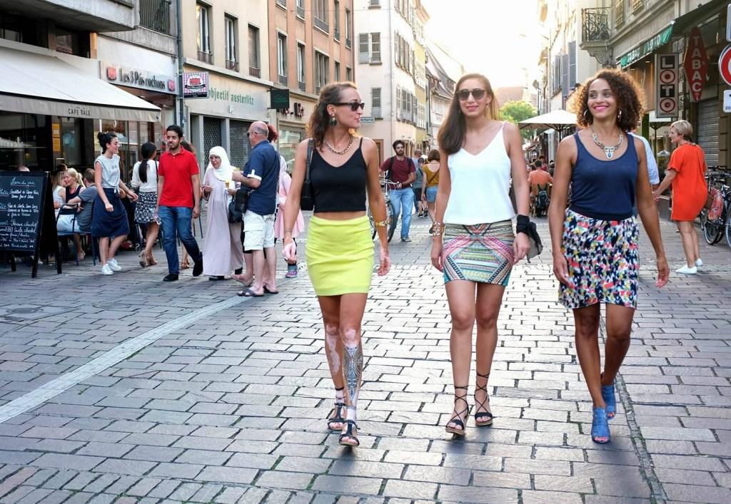 StrasTonLook mode Strasbourg Instagram photo 1