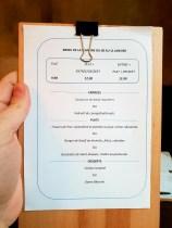 street butcher strasbourg carte restaurant menu du jour menu