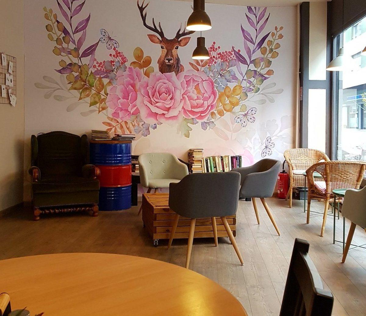Kapoué test n°144 : Mailuk, restaurant asiatique créatif à Strasbourg