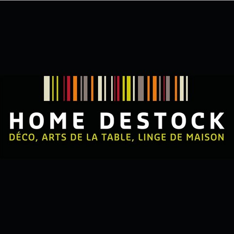 concours gagnez des bons d 39 achats chez home destock strasbourg. Black Bedroom Furniture Sets. Home Design Ideas