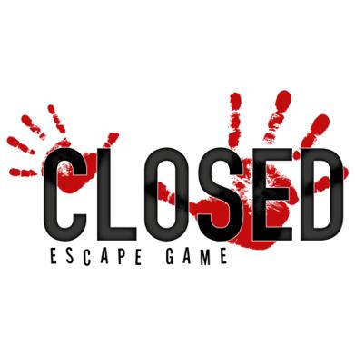 Escape game Strasbourg CLOSED Yakusa Japon