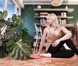 cours relaxation Strasbourg yoga Cocon Urbain