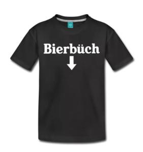 tshirt-alsace-Strasbourg-Bierbuch-blog-Kapoue