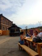 Grenze bar terrasse ephemere gare Strasbourg 2019 8