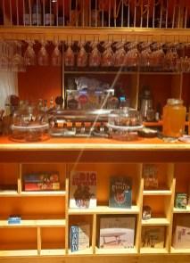 Philibar bar jeux Strasbourg Halles 6