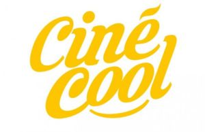 cine-cool-2019 logo
