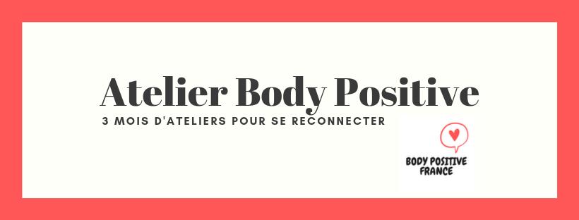 Création d'ateliers BODY POSITIVE à Strasbourg pour aimer son corps tel qu'il est.
