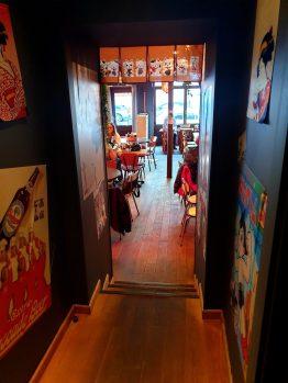 salle du restaurant 4