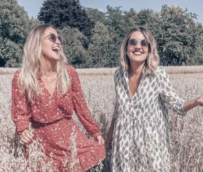 LOENIE marque mode femme Strasbourg