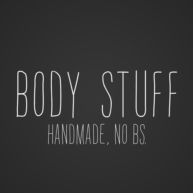 Body+stuff+logo