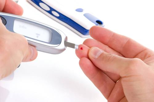 mengenal si manis diabetes melitus