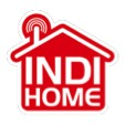 Indi Home Telkom