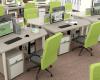 Tips Penataan Ruangan Kerja Modern