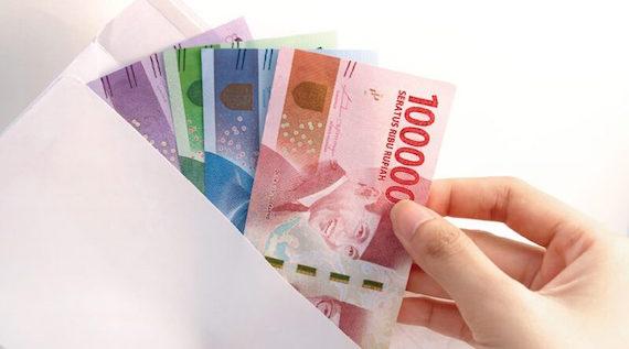 Tips Mendapatkan Pinjaman Modal Usaha dari Pemerintah