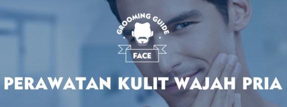Produk Perawatan Kulit dan Sabun Pembersih Wajah Untuk Pria atau Laki laki yang Memiliki Kulit Kering NIVEA MEN