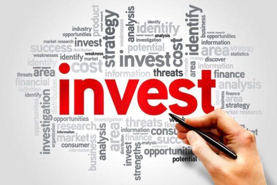 Investasi Surat Berharga Negara SBN