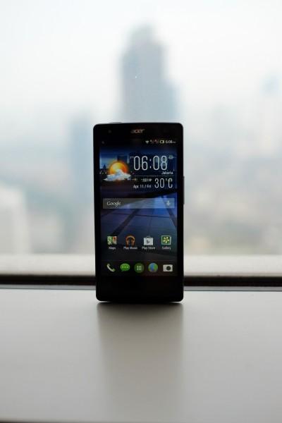 Aplikasi Gratis Wajib Android