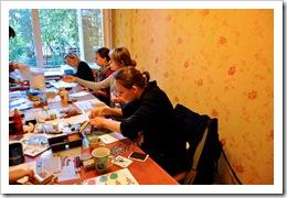 , 04.09.2010 – Spotkanie w Świecie Pasji :)