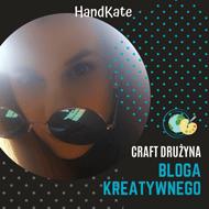 Craft Drużyna, Craft Drużyna bloga Kreatywnego
