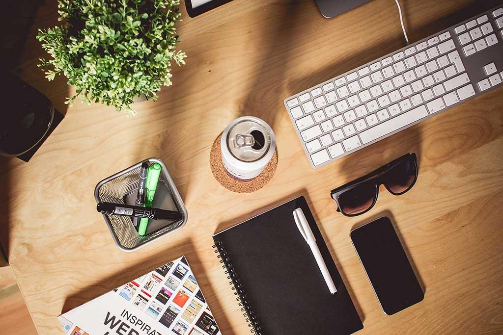 5 Adımda Blogger Olmak – Blog Açmak