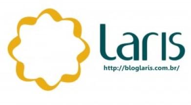 logo+laris+bloglaris.com.br