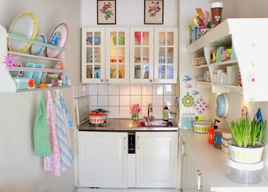 cozinha annaweinreich