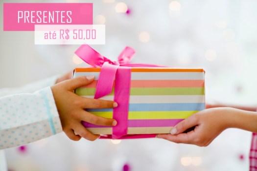 TROCA_DE_PRESENTES_1342447349.4
