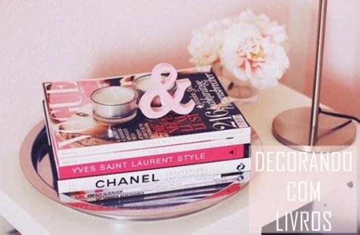 blog_brandsclub_livro_o_me_c99_gr_wwwcleliamidoricombr