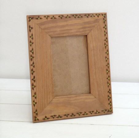 marco-customizado-madera