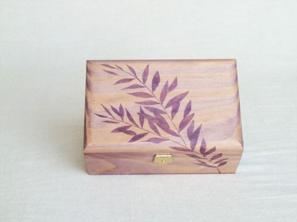 caja-hojas-peque