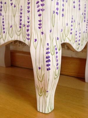 lavender-side-table_d-copia